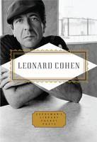 Cohen Leonard: Leonard Cohen: Poems and Songs cena od 192 Kč