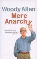 Allen Woody: Mere Anarchy cena od 226 Kč