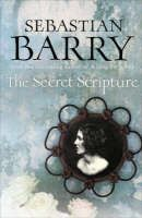XXL obrazek Barry Sebastian: Secret Scripture