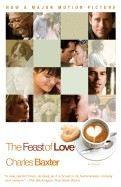 Baxter Charles: Feast of Love cena od 281 Kč