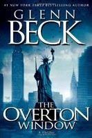 Beck Glenn: Overton Window cena od 160 Kč