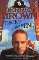Brown Darren: Tricks of the Mind cena od 302 Kč