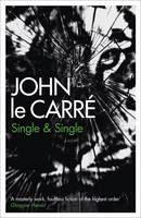 Carre, John le: Single & Single cena od 0 Kč