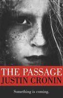 Cronin Justin: Passage cena od 190 Kč