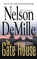 DeMille Nelson: Gate House cena od 192 Kč