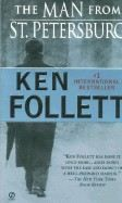 Follett Ken: Man from St. Petersburg cena od 167 Kč
