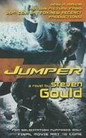 Gould Steven: Jumper cena od 160 Kč