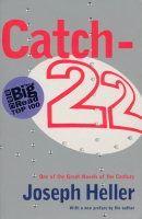 Heller Joseph: Catch - 22 cena od 242 Kč