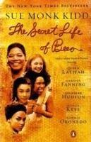 Kidd, Sue Monk: Secret Life of Bees cena od 312 Kč