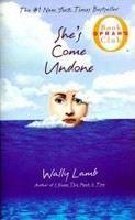 Lamb Waly: She's Come Undone cena od 160 Kč