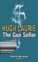 Laurie Hugh: Gun Seller cena od 241 Kč