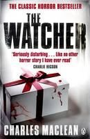 MacLean Charles: Watcher cena od 224 Kč
