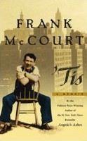 McCourt Frank: Tis cena od 160 Kč