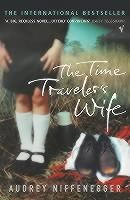 Niffenegger Audrey: Time Traveler's Wife cena od 219 Kč