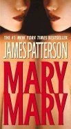 Patterson James: Mary, Mary cena od 160 Kč