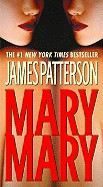 Patterson James: Mary, Mary cena od 192 Kč