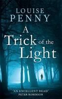 Penny Louise: Trick of the Light cena od 230 Kč