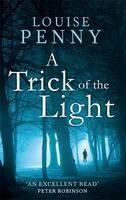 Penny Louise: Trick of the Light cena od 246 Kč