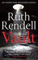 Rendell Ruth: Vault cena od 161 Kč