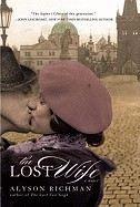 Richman Alyson: Lost Wife cena od 242 Kč