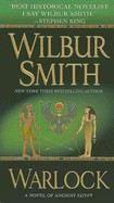 Smith Wilbur: Warlock cena od 242 Kč