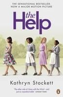 Stockett Kathryn: Help (film) cena od 194 Kč