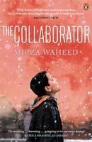 Waheed Mirza: Collaborator cena od 242 Kč