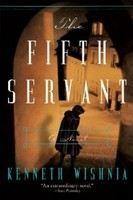 Wishnia Kenneth: Fifth Servant cena od 79 Kč