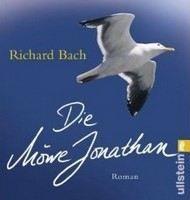 Bach Richard: Möwe Jonathan cena od 307 Kč