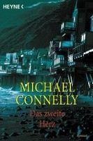 Connelly Michael: Zweite Herz cena od 291 Kč