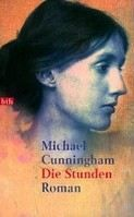 Cunningham Michael: Stunden cena od 214 Kč