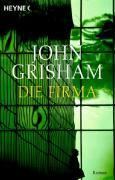 Grisham John: Firma cena od 265 Kč