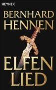 Hennen Bernhard: Elfenlied cena od 265 Kč