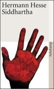 Hesse Hermann: Siddhartha cena od 210 Kč