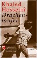 Hosseini Khaled: Drachenläufer cena od 229 Kč