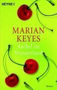 Keyes Marian: Rachel im Wunderland cena od 242 Kč