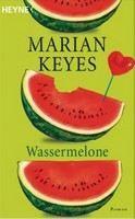 Keyes Marian: Wassermelone cena od 265 Kč