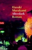 Murakami Haruki: Afterdark cena od 242 Kč
