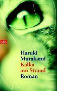 Haruki Murakami: Kafka am Strand cena od 291 Kč