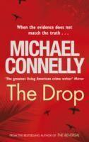 Connelly Michael: Drop cena od 160 Kč