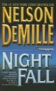 XXL obrazek DeMille Nelson: Night Fall