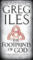Iles Greg: Footprints of God cena od 176 Kč