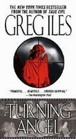 Iles Greg: Turning Angel cena od 176 Kč