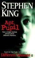 King Stephen: Apt Pupil cena od 218 Kč