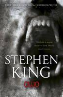 Stephen King: Cujo cena od 154 Kč