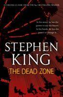 King Stephen: Dead Zone cena od 185 Kč