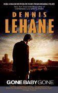 Lehane Dennis: Gone Baby Gone cena od 160 Kč
