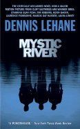 Lehane Dennis: Mystic River cena od 160 Kč
