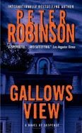 XXL obrazek Robinson Peter: Gallows View