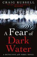 Russell Craig: Fear of Dark Water cena od 161 Kč